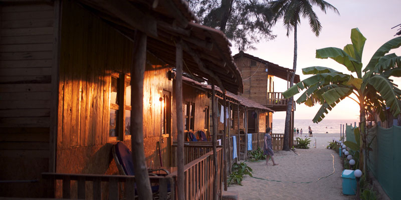 where-to-stay-in-goa
