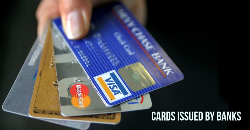 cards-issued-by-banks