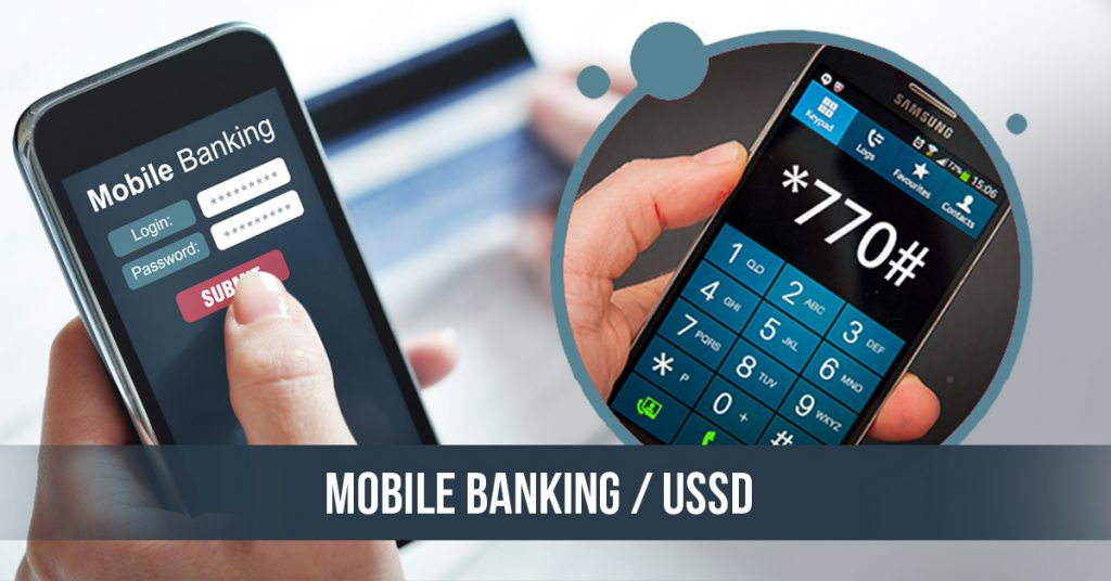 mobile-banking-or-ussd